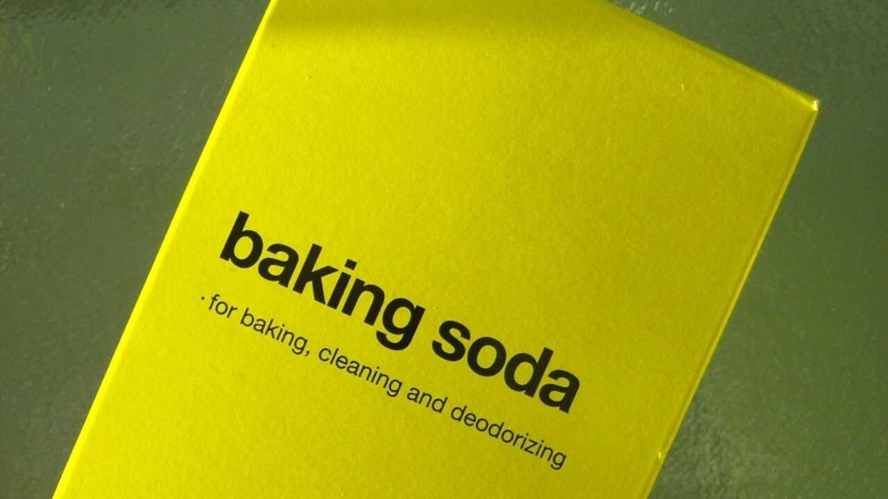 Is Baking Soda Bad for Cats?
